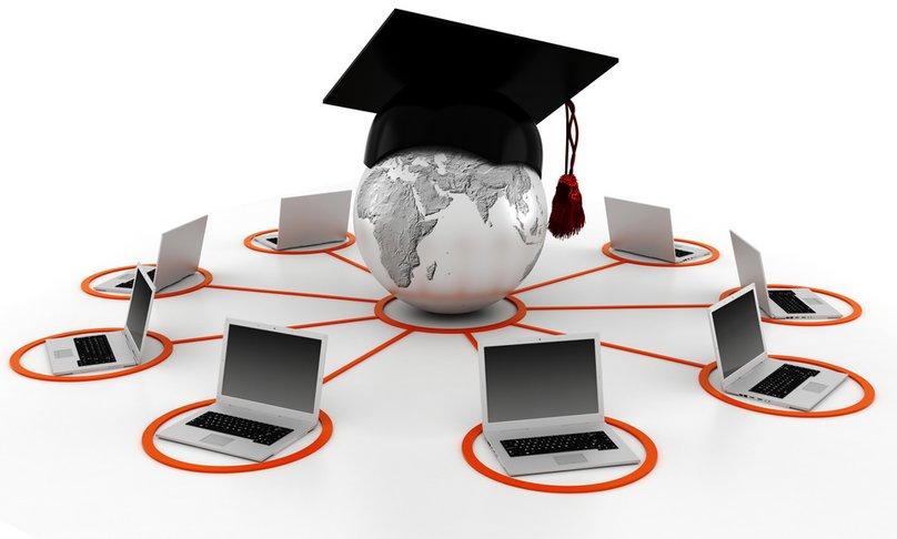 IT + Education - Image 1