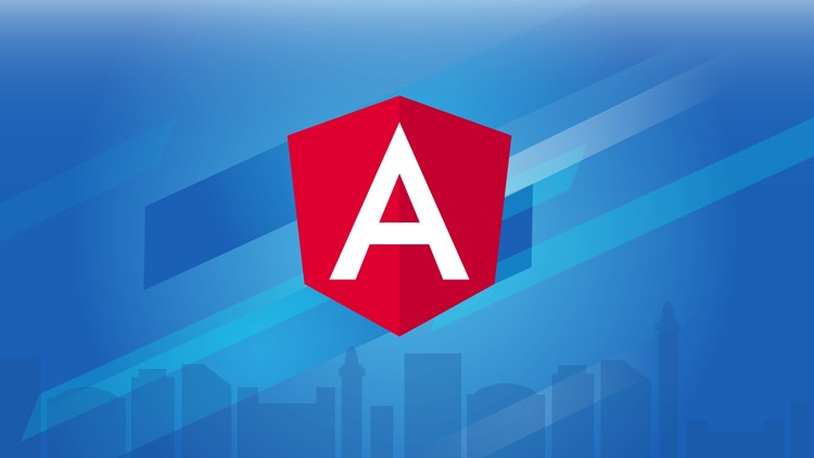 Upgrading Your Application to Angular 2 to Angular 4 - Image 1