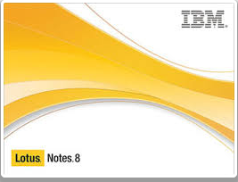 Quick Process for the Conversion of Lotus Notes to Outlook - Image 1