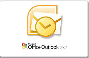 Quick Process for the Conversion of Lotus Notes to Outlook - Image 6