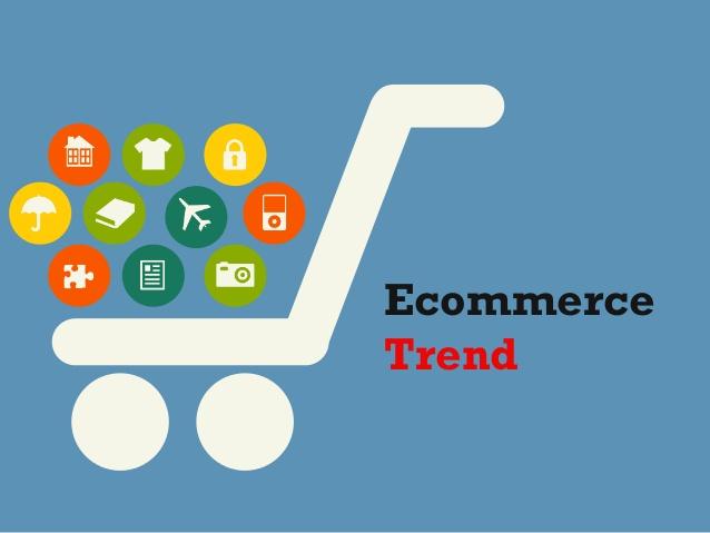 Ecommerce Trends to Influence Buying Behavior Online - Image 1
