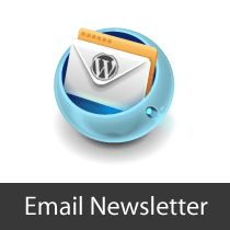 How to Craft Email Newsletters for WordPress? - Image 1