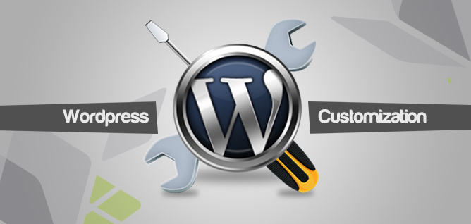 Customize The Admin Post List in Wordpress Website - Image 1