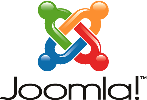 Reasons Joomla is the CMS Platform for Your Business - Image 1