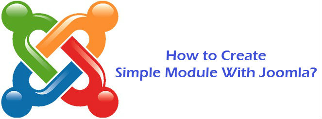 How to Create a Simple Module with Joomla? - Image 1