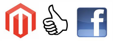 Create a Magento Extension for Facebook Like Button - Image 1