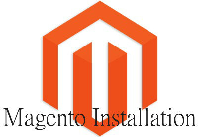 3 Ways Magento Installation Can Go Awry - Image 1