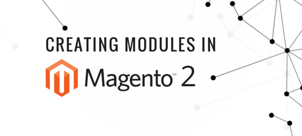 How to Create a Simple Module with Magento 2.0? - Image 1