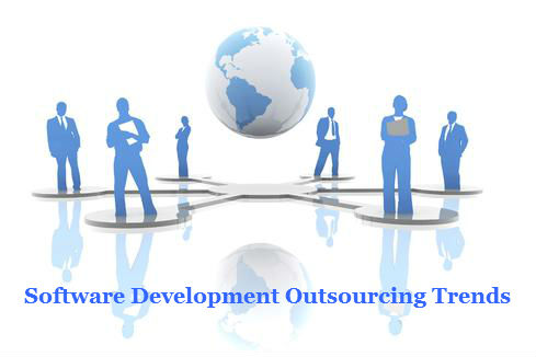 Software Development Outsourcing Trends to Watch Out in 2015 - Image 1