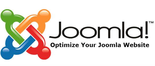 Optimize Your Joomla Website in 5 Easy Ways - Image 1