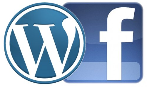 Tips to Integrate Facebook to your Wordpress Website - Image 1
