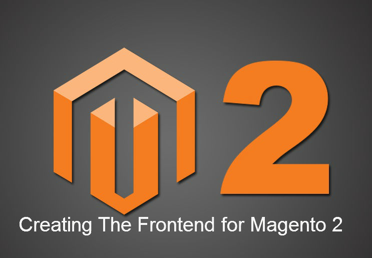 Magento 2 has a New Look Frontend - Image 1