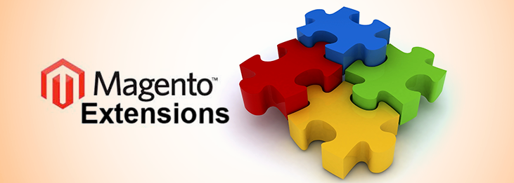 5 Exciting Magento Extensions to Enrich User Experience - Image 1