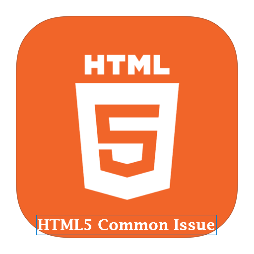 Common HTML5 SEO Issues and Their Fixes - Image 1