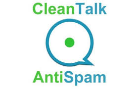 6 Plug-ins to Avoid Spam Comments - Image 6