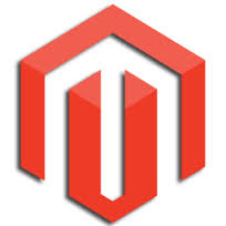 How to Custom Sort Products by Quantity Sold on Magento? - Image 1