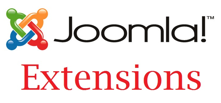 4 Joomla Extensions That Help Manage Your Website - Image 1