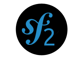 Getting Started with Symfony 2 - Image 1