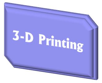 What does the future hold for 3D printing? - Image 1