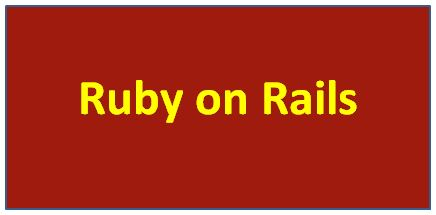 Ruby on Rails proved to be Multiplatform Programming Language. - Image 1