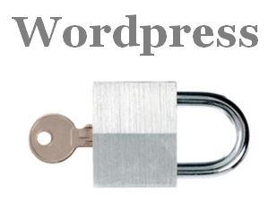 Pingback DDoS and WordPress Security - Image 1