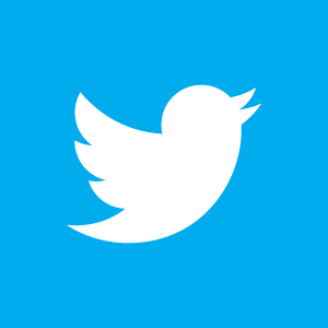 9 Must-Follow Traveling Twitter Personalities - Image 1