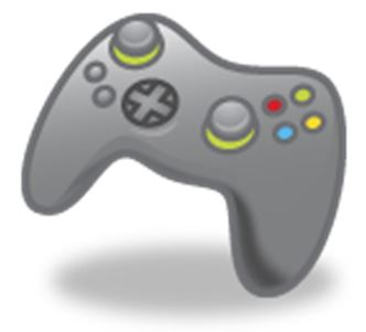 Why Gaming Industry is Not Taking Google Console Seriously - Image 1