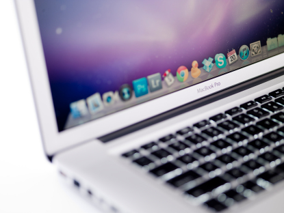 Does Online Training Offer Better Work Productivity? - Image 1