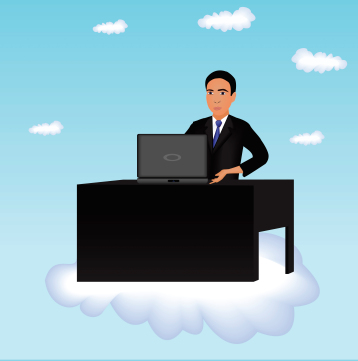 Cloud Computing - What Is It And How Can It Help Improve Work - Image 1
