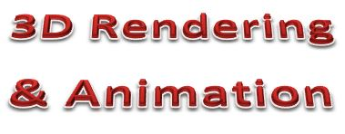 3D Rendering and Animation Industry Growing Consistently - Image 1