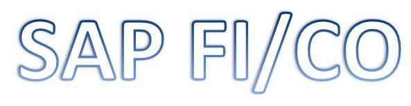 Benefits of SAP FI/CO Training - Image 1