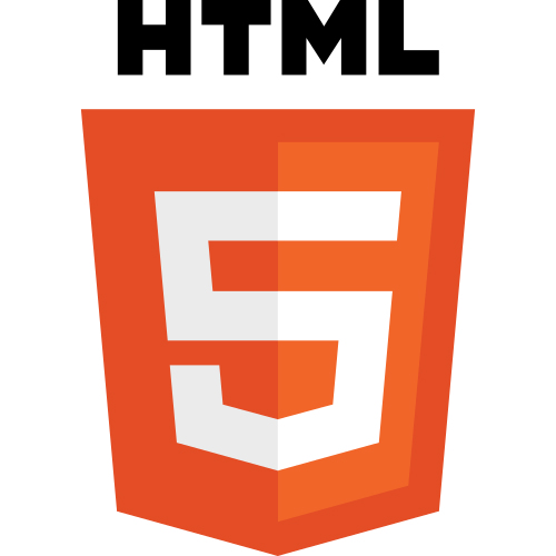 The Html5 and Java Dance - Image 1