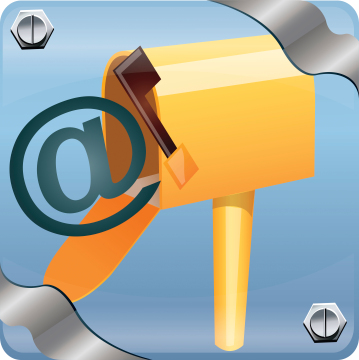 Marketing Tactics for Email Marketing - Image 1