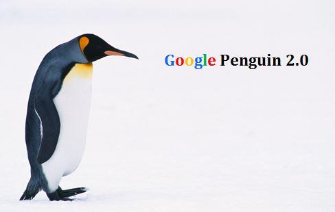 Link Building Changes After Penguin 2.0 - Image 1