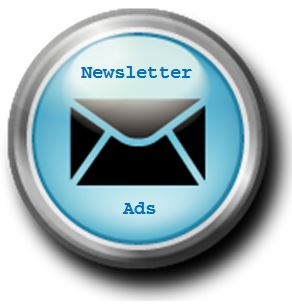 The Advantage of Having a Newsletter Ad Platform - Image 1