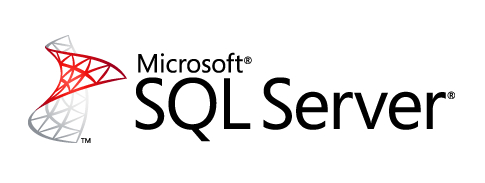 Developing SQL Server Database: Standards and Rules You Should Track - Image 1
