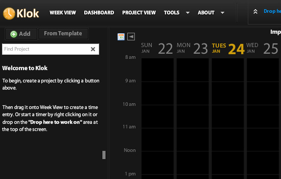 How Entrepreneurs and Freelancers Boast Businesses With Time Tracking Software? - Image 1