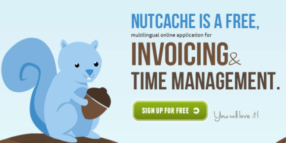 How Entrepreneurs and Freelancers Boast Businesses With Time Tracking Software? - Image 2