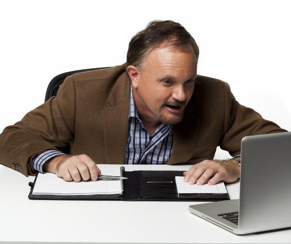 Top 10 secrets of web development - Image 1