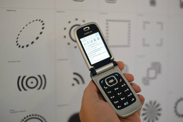 NFC Communications Becoming Today's Trend - Image 1