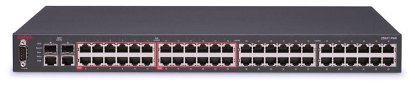 What you need to know when choosing a network switch - Image 1