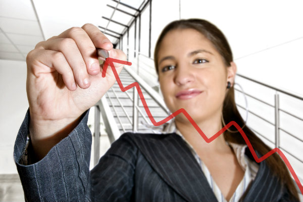 An Important Role Of Business Analyst In Any Organization - Image 1
