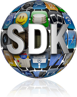 Essential SDKs for Mobile App Development - Image 1