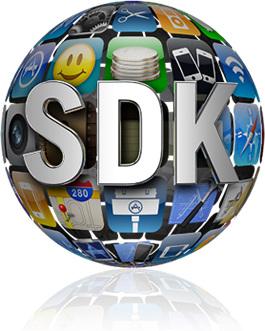 Essential SDKs for Mobile App Development - Image 1