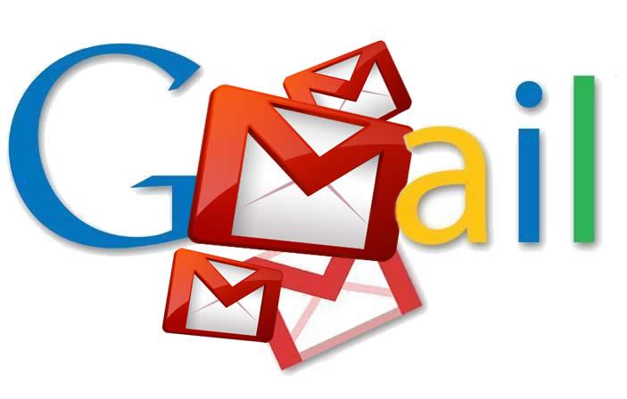 Benefits of Using Gmail - Image 1