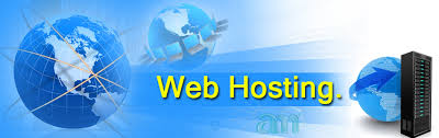 Finding The Right Web Hosting Company - Image 1