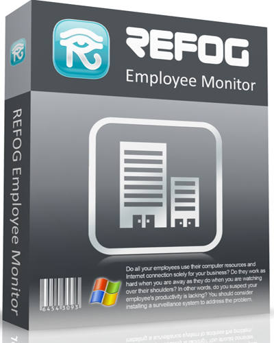 Employee Monitoring Made Easy Through Computer Tracking Software - Image 1