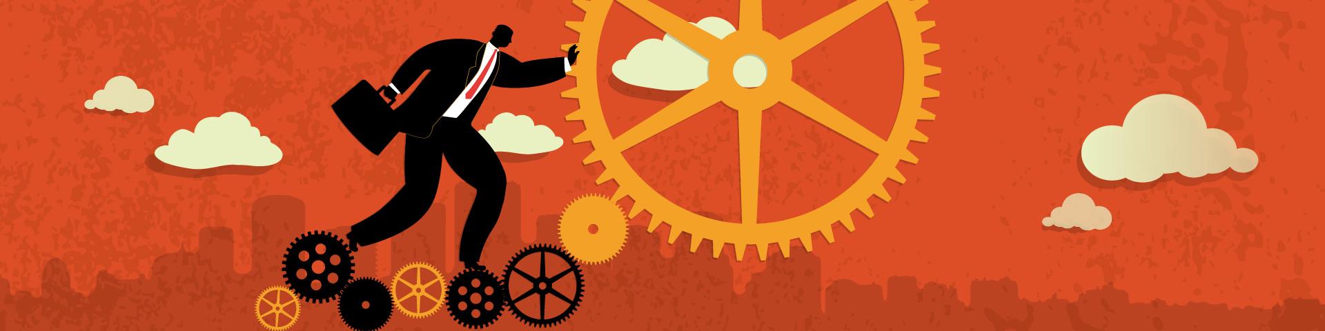 The Basics of Email Marketing Automation - Image 1