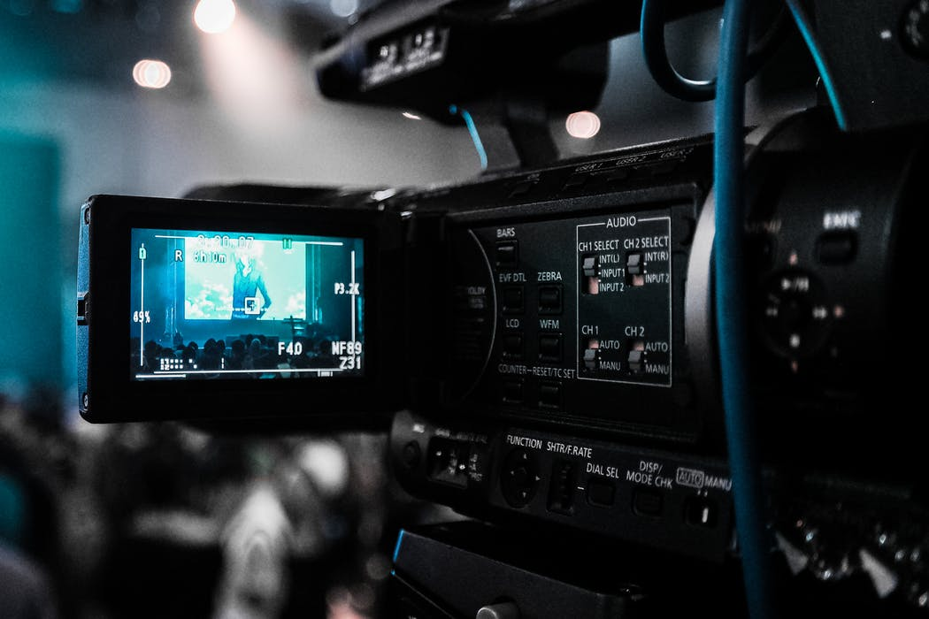 Surefire Ways to Improve Online Video Productions - Image 1