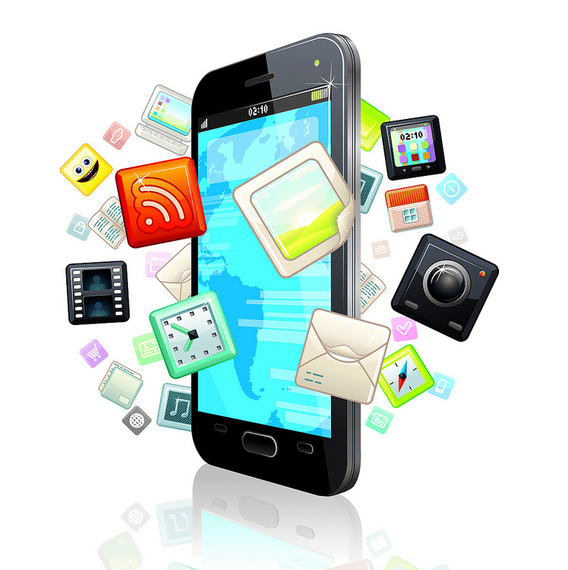 4 Ultimate ways to make Profit from Mobile Application - Image 1